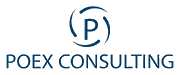 Poex Consulting